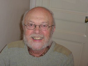 Bernard PICAUD