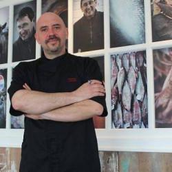 PORTIVY:  Le restaurant «Petit hôtel» devenu Grand (1* au Michelin)