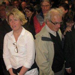 Laurence Le Duvehat : « Faire nos preuves rapidement »
