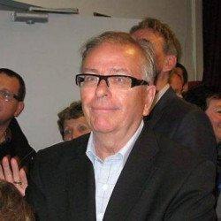 Quiberon: Jean Michel Belz maire sortant battu (3 mandats)