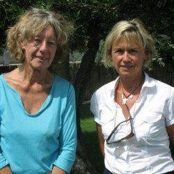 Deux démissions au conseil municipal