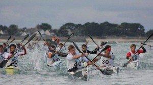 la-5e-breizh-ocean-racing-
