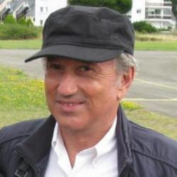 Conférence de Michel Drucker à Saint Pierre Quiberon