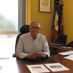 Bernard Hilliet veut sécuriser la santé à Quiberon