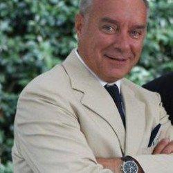 Un nouveau président à l'ENVS