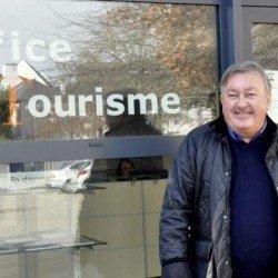 Saint-Pierre-Quiberon. La commune veut préserver sa mémoire