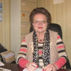 Grosse colère de Geneviève Marchand, ancien maire de Saint-Pierre-Quiberon