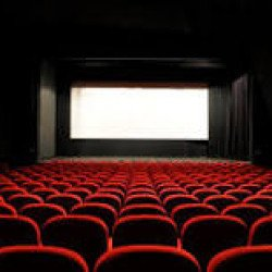 Une association pour sauver le Cinema de Quiberon