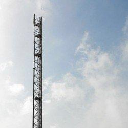 Téléphonie mobile: Disfonctionnements de couverture et de capacité