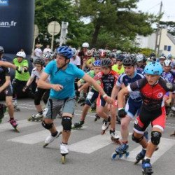Portivy – La 8 eme édition de la Grole Race samedi 10 et dimanche 11