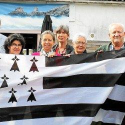 Presqu'île Breizh. Prolonger la saison