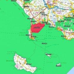 Baie de Quiberon: L'interdiction de pêche partiellement levée