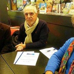 Presqu' île de Quiberon: Population en baisse et en vieillissement