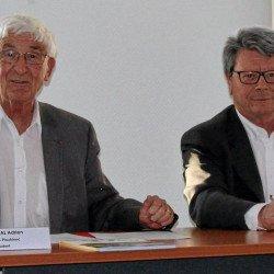Dunes : le label Grand site de France en juin ?