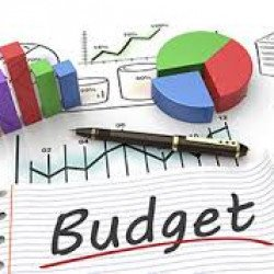 Conseil municipal du 28 février: Des finances équilibrées