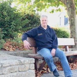 Le festival Presqu'île Breizh a trouvé sa place en automne
