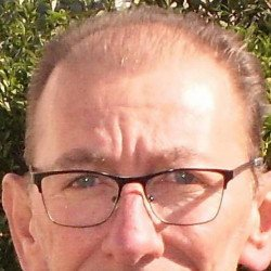 Éric Rousset dirige Presqu'île Intendance 56