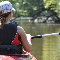 Le championnat de canoë-kayak cherche des bénévoles