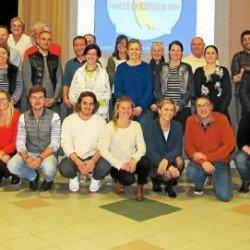 Santé. Preskilib, une association pour coordonner les projets