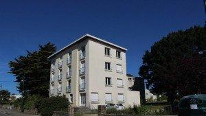6b00a172eeda15b80cdbaed87d5ce321-saint-pierre-quiberon-le-sous-prefet-repond-au-projet-de-cession-de-deux-immeubles_4