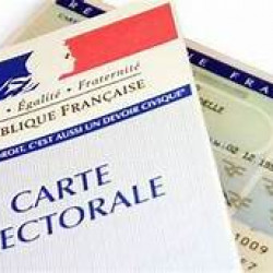 Second tour des municipales le 28 juin : les réactions des candidates à Saint-Pierre-Quiberon