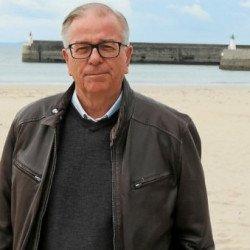 Municipales à Quiberon : Bernard Hilliet, maire sortant, jette l'éponge