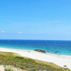 Coronavirus : l'île d'Hoëdic ferme à son tour ses plages la nuit