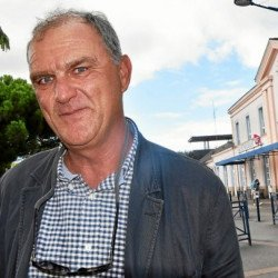 Le député Jimmy Pahun veut voir une relance verte sur sa circonscription