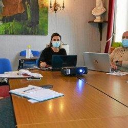Un audit de début de mandat commandé par la municipalité de Saint-Pierre-Quiberon