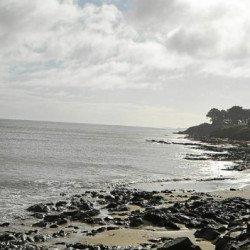 La baie de Penthièvre, à Saint-Pierre Quiberon, pourrait être mise en repos biologique