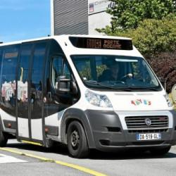 Aqta souhaite prendre la compétence « mobilités »