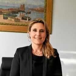 Stéphanie Doyen répond aux critiques : « Accepter d'investir, c'est investir sur l'avenir »